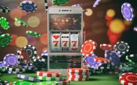 smartphone jeton casino
