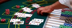 blackjack en ligne casino